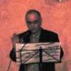 Ignazio Salvatore Basile