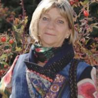 Vincenzina Gorris
