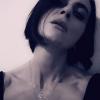 Alice Falcioni