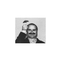 Paolo Compagnoni