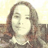Emily Kattiyang