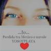 Alessandra Passmore