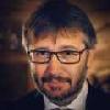 Stefano Albè