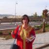 Roberta Barazza