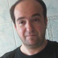 Paolo Scarioni