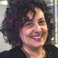Irene Nanni