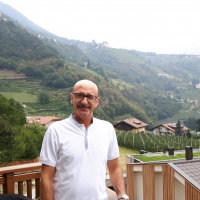 Carolo Claudio