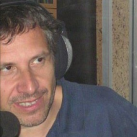 Massimo Baldino
