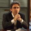 Manuel Santoro