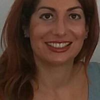 Giusy La Barbera