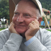 Antonio Bennato