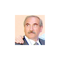 Luciano Ledda Fele
