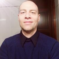 Alessandro Desogus