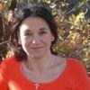 Teresa Riccio