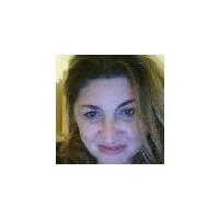 Tina Nicoletta