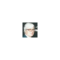 Antonino Cassata
