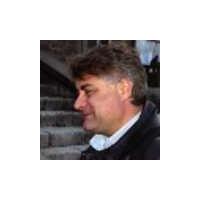 (Giovanni) Gianni Gismondi