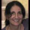 Stefania Postiglione D'Andolfo