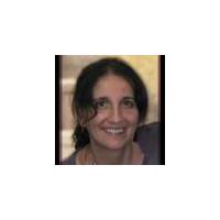 Stefania Postiglione