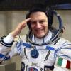 Roberto Paradiso