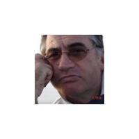 Pierstefano Vernaschi