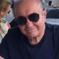 Vincenzo Iavarone