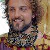 Roberto Baldini