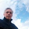 Stefano Toselli