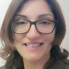 Laura Del Torchio