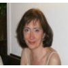 Francesca Mitrotti