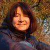 Alma Gualtieri