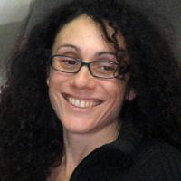 Giuliana Polimeni