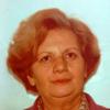 Anna Maria Vivo Gatta
