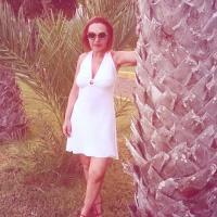 Giovanna Lisa Barco