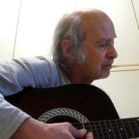 Guido Mura