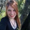 Manuela Salotti