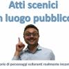Paolo Poti