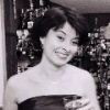 Valentina Giorcelli