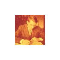 Giuseppe Beneventano