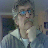 Edgardo Catone