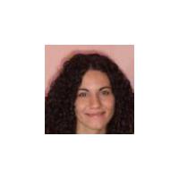 Francesca Callipari