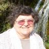Grazia Tasini