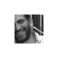 Roberto Tossani