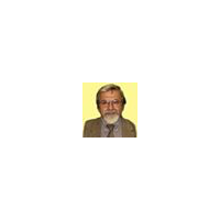 Walter Grassi