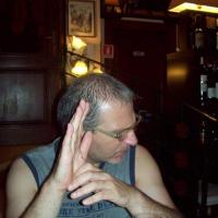 Rolando Mendicino