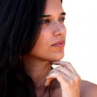 Ilenia Maria Calafiore