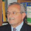 Romano Ferrari