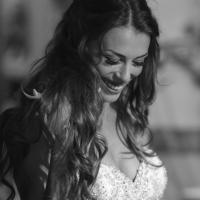 Debora Caruso