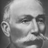 Giovanni Actis