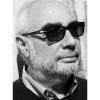 Rainer Mexstres